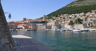Dubrovnik _ Fenix _Z. Tutnjevic