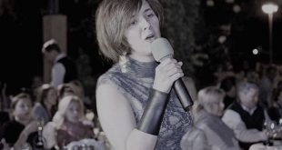 Ivana Buric
