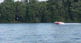 Rijeka Rajna