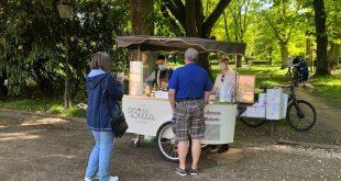 Sladoled Bad Homburg