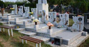 Grobnice 8 Vitez