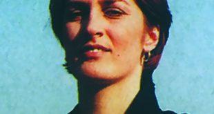 Preminula Žana Lelas