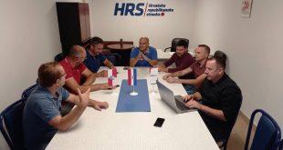 Predsjednistvo_HRS