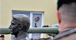 vukovar spomen braniteljima