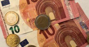 novcanice kovanice euro