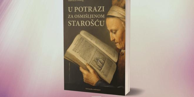 slavica dodig knjiga